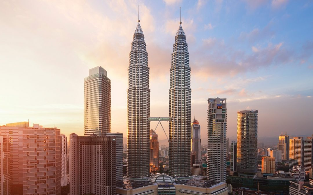 The locals' guide to Kuala Lumpur