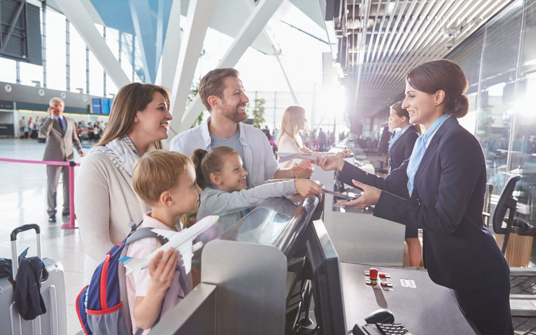 How to… get to grips with travel insurance