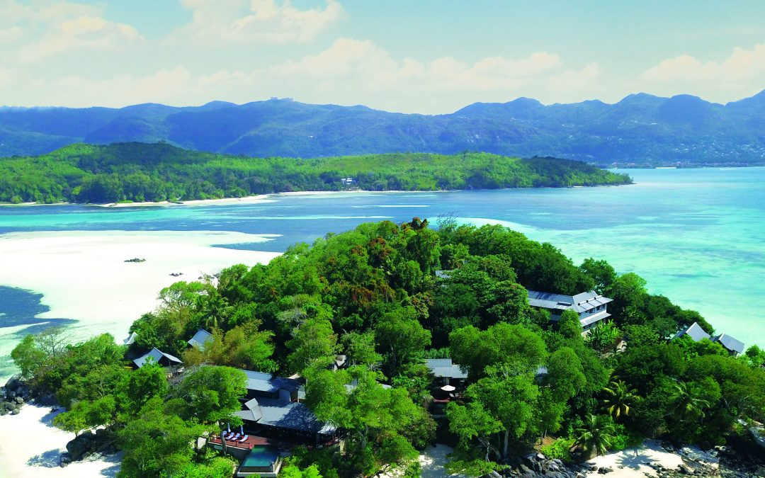 5-bucket list experiences to have in the Seychelles