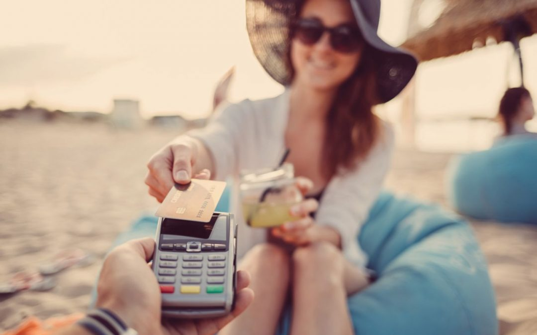 Travel money pros and cons, from prepaid travel cards to cash currency