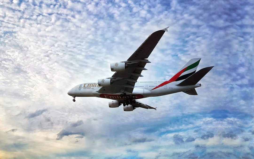 Emirates announces flights to 16 new destinations starting from June 15